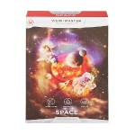 View-Master Experience Pack Space - Virtual reality tag