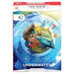 View-Master Experience Pack: Discovery Underwater