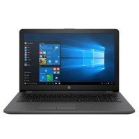 "HP Inc. 255 G6 AMD E2-9000e Dual-Core 1.50GHz Notebook PC - 8GB RAM, 1TB HDD, 15.6"" HD SVA Slim LED Display, AMD Radeon R2, DVDRW, WLAN, Bluetooth, Windows 10 Pro 64-bit, Black 2WM16UT#ABA"
