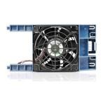 Redundant fan kit - for ProLiant ML110 Gen10, ML110 Gen10 Entry, ML110 Gen10 Performance, ML110 Gen10 Solution