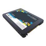 "C565N Series Mac Mobile - Solid state drive - 1 TB - internal - 2.5"" - SATA 6Gb/s"