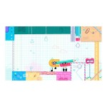 Snipperclips Plus Cut it out, Together! -  Switch - English, French, Spanish
