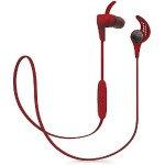 Jaybird X3 Earphones with Mic - In-Ear, Wireless, Bluetooth, Noise Isolating - Road Rash