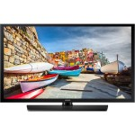"470 Series 40"" Standard Direct-Lit LED Hospitality TV - Lynk Digital Rights Management Only (Open Box Product, Limited Availability, No Back Orders)"
