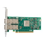 FastLinQ QL45462HLCU - Channel Kit - network adapter - PCIe 3.0 x16 low profile - 40 Gigabit QSFP+ x 2