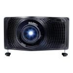 Boxer 4K30 - DLP projector - 29000 ANSI lumens - 4096 x 2160 - 4K - no lens