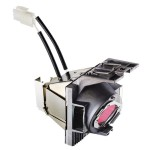 RLC-117 - Projector lamp - for  PG705HD, PG705WU