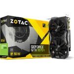 GeForce GTX 1070 Ti Mini