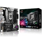 ROG STRIX Z370-G Gaming Motherboard
