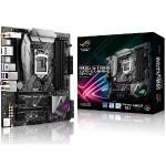 ROG STRIX Z370-G Gaming Motherboard