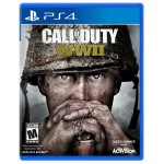 Call of Duty WWII for Sony PS4