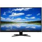 """G276HL - LED monitor - 27"""" - 1920 x 1080 Full HD (1080p) - VA - 300 cd/m² - 4 ms - HDMI, VGA - speakers - black"""