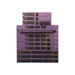 ExtremeSwitching X440-G2 X440-G2-12t-10GE4 - Switch - managed - 12 x 10/100/1000 + 4 x 1 Gigabit / 10 Gigabit SFP+ - rack-mountable
