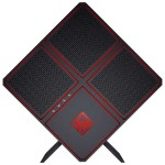 OMEN X by  900-250 - Tower - 1 x Core i9 7920X X-series 2.9 GHz, RAM 32 GB, SSD 512 GB, HDD 2 TB - GF GTX 1080 Ti - GigE - WLAN: 802.11a/b/g/n/ac, Bluetooth 4.2 - Win 10 Home 64-bit - monitor: none