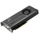 Turbo GeForce GTX 1070 Ti Graphics Card