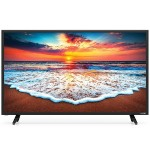 "SmartCast D32F-F1 - 32"" Class (31.5"" viewable) - D-Series LED TV - Smart TV - SmartCast - 1080p (Full HD) 1920 x 1080 - full array"