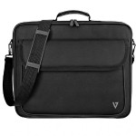 "Essential Laptop Bag - Notebook carrying case - 16"" - black"