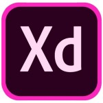 VIP Education XD CC - 12 Months Named Enterprise Subscription Level 4 100+
