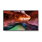 "40"" Commercial LED LCD, FHD, 500nits, Rpi CM Compatible, SB-11TM"