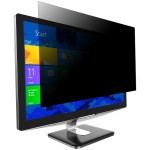 """4Vu Privacy Screen for 27"""" Widescreen Monitors (16:10) (Open Box Product, Limited Availability, No Back Orders)"""