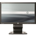 Compaq LA2006x 20-inch LED Backlit LCD Monitor - Refurbished