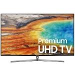 "65"" Class MU9000 4K (3840x2160) UHD TV - Refurbished"