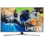 "49"" Class MU7000 4K (3840x2160) UHD TV - Refurbished"