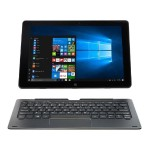 "10.1"" 2-in-1 Windows PC Tablet"