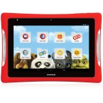 DreamTab HD8 Tablet - Refurbished