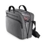 Classic Pro Messenger Bag