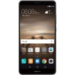"Mate 9 5.9"" Kirin 960, 4GB, 64GB, Android 7.0 EMUI 5.0 Smartphone - Space Gray"