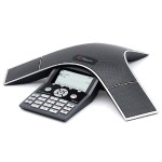 SoundStation IP 7000 Conference VoIP phone - SIP (Open Box Product, Limited Availability, No Back Orders)