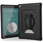 "Case for iPad 9.7"" (5th Gen) - Black"