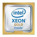 ThinkSystem SD530 Intel Xeon Gold 5117 14C 105W 2.0GHz Processor Option Kit