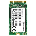 32GB MTS400 Solid State Drive - SATA 6Gb/s
