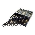 ThinkSystem SR950 for SAP HANA - 8x Intel Xeon Platinum 8176 28C 2.1GHz, 6TB, 1600W