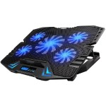 "Gaming Cooling Pad for 15.6"" Laptop"