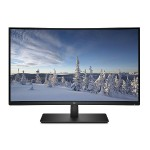 "27"" Full HD LED Pro Monitor (Open Box Product, Limited Availability, No Back Orders)"