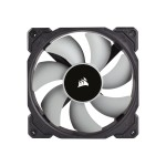 Hydro Series H150i PRO Liquid CPU Cooler - Processor liquid cooling system - (for: LGA1156, AM2, LGA1366, AM3, LGA1155, LGA2011, FM1, FM2, LGA1150, LGA2011-3, LGA1151, AM4, LGA2066) - aluminum with copper base - 120 mm