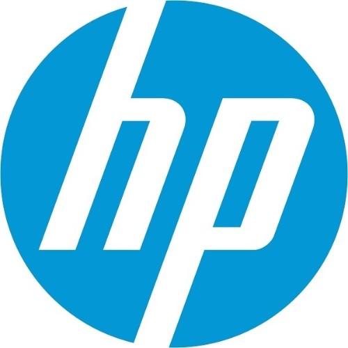 PCM   HP Inc , EliteDesk 800 G3 - Personal computer - 1 x Core i7 6700 /  3 4 GHz - RAM 8 GB 1 TB - GigE, 2QZ79US#ABA