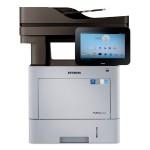Samsung ProXpress SL-M4583FX Laser Multifunction Printer