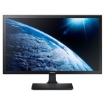 """SE310 Series S22E310H - LED monitor - 21.5"""" - 1920 x 1080 Full HD (1080p) - TN - 250 cd/m² - 1000:1 - 5 ms - HDMI, VGA - black (Open Box Product, Limited Availability, No Back Orders)"""