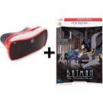 VIEW-MASTER VIRTUAL REALITY  TOYSSTARTE