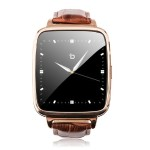 S1 Smart Watch - Gold - Refurbished