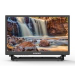 "19"" 720p HD TV - Refurbished"