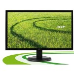 "K222HQL bd 21.5"" 1080p Widescreen LCD Monitor"