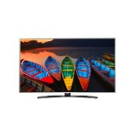"SUPER UHD 4K HDR Smart LED TV - 65"" Class (64.5"" Diag) - Refurbished"