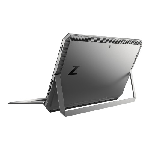 PCM | HP Inc , ZBook x2 G4 Detachable Workstation - Tablet - with Bluetooth  keyboard - Core i7 7600U / 2 8 GHz - Win 10 Pro 64-bit - 32 GB RAM - 1 TB