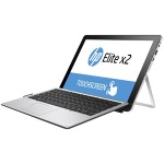 "Elite x2 1012 G2 - Tablet - with detachable keyboard - Core i7 7500U / 2.7 GHz - Win 10 Pro 64-bit - 16 GB RAM - 256 GB SSD - 12.3"" IPS touchscreen 2736 x 1824 (WQXGA+) - HD Graphics 620 - Wi-Fi, Bluetooth - kbd: US - with  Elite x2 1012 G2 Collaboration"