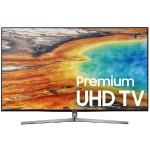 "55"" Class MU9000 4K UHD TV - Refurbished"